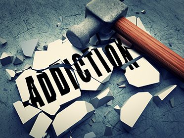 Addiction How to Recognize It and What to Do about It