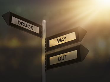 Substance Abuse Understanding and Ending It