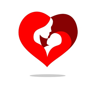 Dealing with the Emotional Impact of Infertility