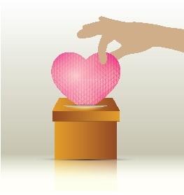 Gottman Marriage Tips
