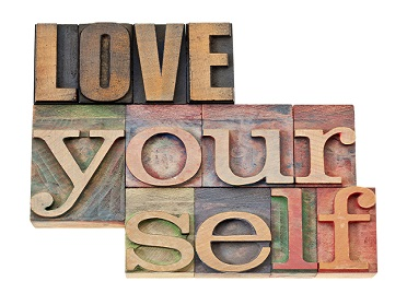 How to have more self-esteem