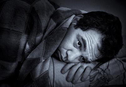 Phobies et troubles paniques