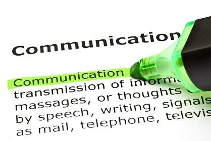 Tips for Communicating Better