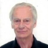 Guy Lapierre