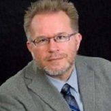Jeffrey Drugge