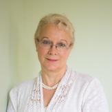 Nicolette De Smit
