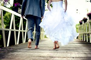Couples and Marriage Therapy