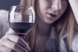 alcohol-addictions-wine-glass