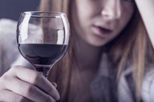 toxicomanie-dépendance