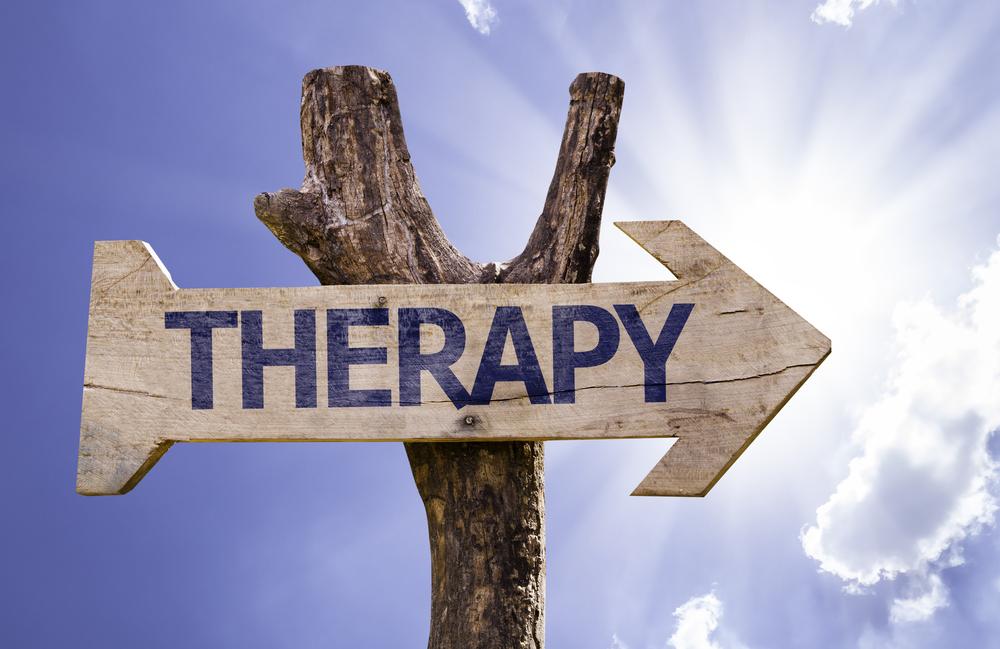 psychologie et psychothérapie