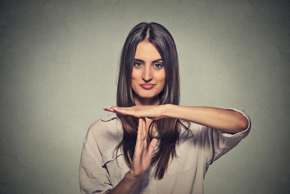 Six Moyens de Surmonter l'Anxiété au Travail