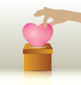 Gottman's marriage tips