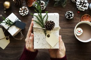 gifts-for-mental-health-boost