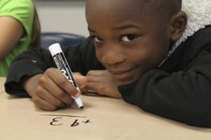 building-self-esteem-school-aged-children