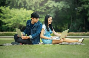 Rencontres saines et conseils de relation