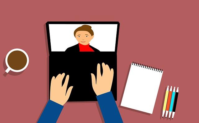 rencontres en ligne étiquette première date