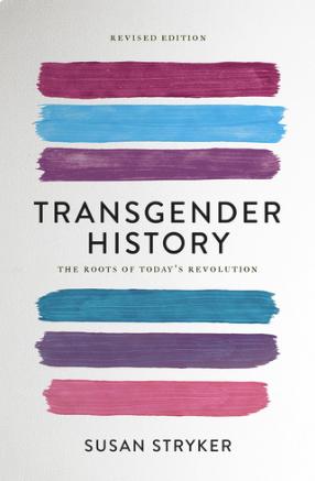 transgender-gender-identity